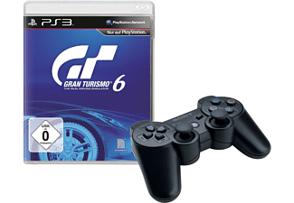 dual gaming spiele ps3